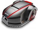 Matrix Automowtic Mow 800